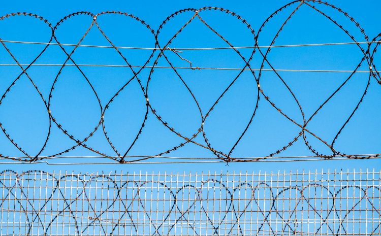 Covid-19's Toll on Prison Labor Doesn't Just Hurt Inmates