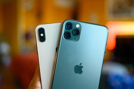 How to switch from Android to iPhone: A complete guide