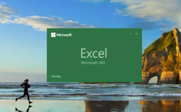 How to use PivotTable in Microsoft Excel