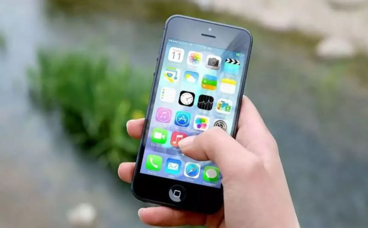 5 must-have remote control apps for you