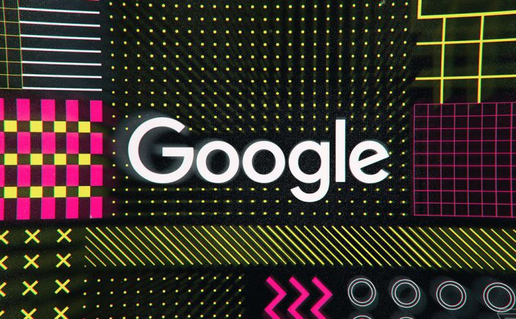 The US government is getting ready to sue Google for monopolizing online ads