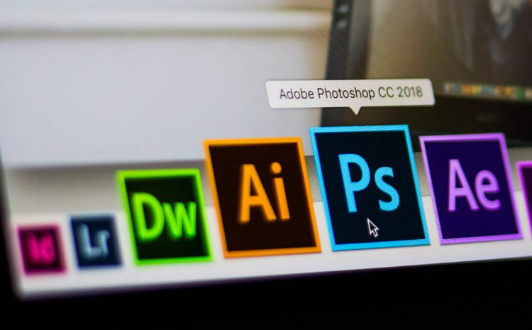 These are the best Adobe Photoshop deals for May 2020