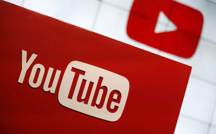 YouTube goes after more TV advertisers with new program