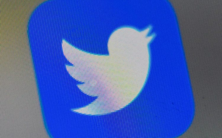 Twitter Permanently Suspends Account That Created Doctored Video Tweeted by Trump