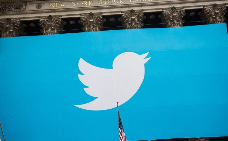 Twitter will refine fact-checking labels on tweets linking COVID-19 to 5G
