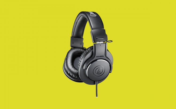 12 Best Cheap Headphones and Earbuds for $100 or Less (2020)