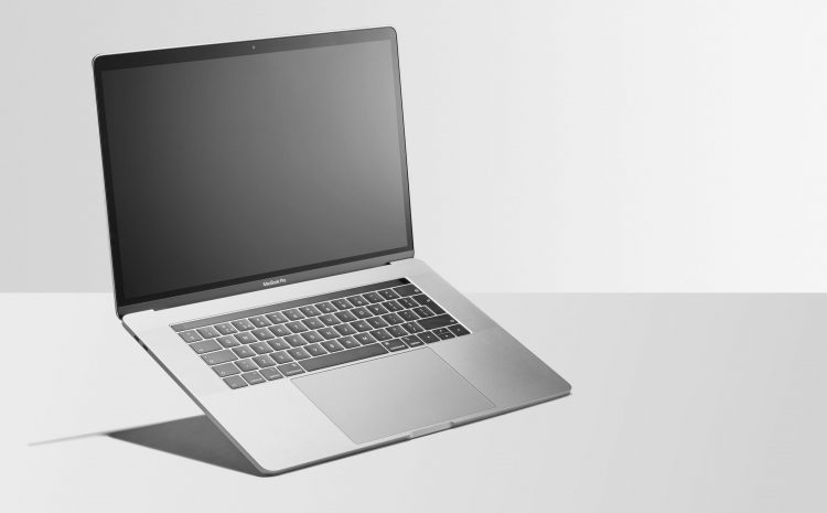 New Mac Ransomware Is Even More Sinister Than It Appears