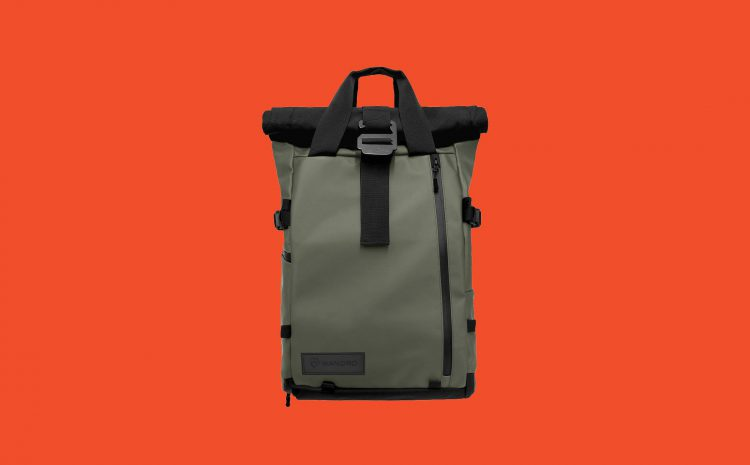 The 12 Best Laptop Backpacks for Work and Life (2020)