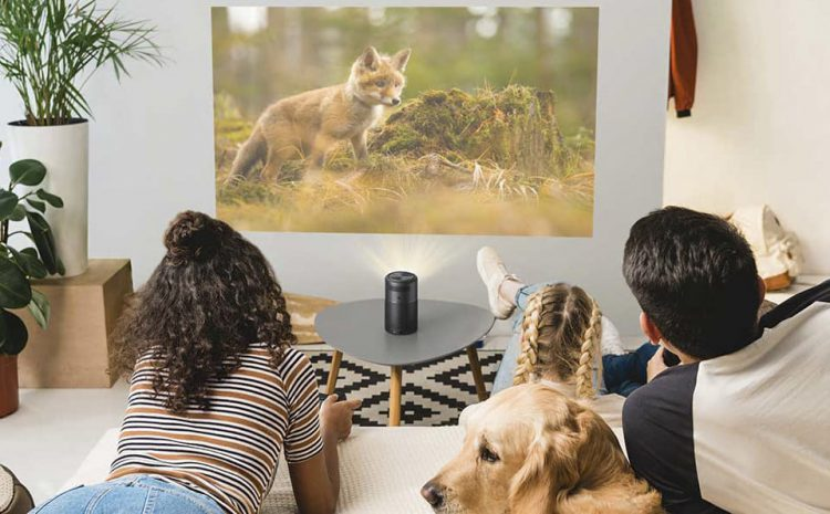 Best Prime Day Projector Deals 2020: What to expect