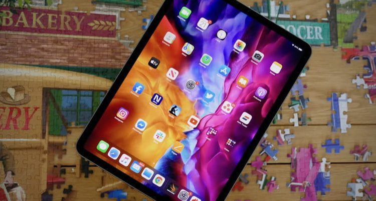 Best Black Friday iPad Deals 2020: iPad Air, iPad Mini, iPad Pro