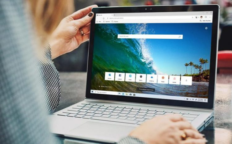 Are you using any of these browser extensions? Uninstall them now