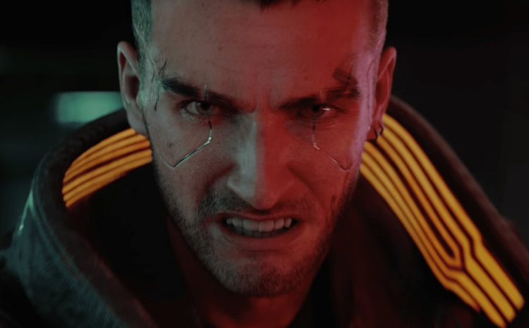 Cyberpunk 2077 hotfix tackles save file corruptions and console crashes
