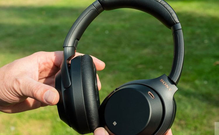 The best Cyber Monday headphone deals for 2020