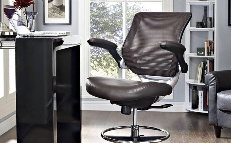 The best Cyber Week office chair deals for 2020