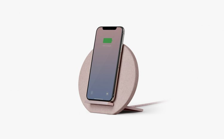 18 Great Wireless Chargers to Refuel Your Phone (or Watch)