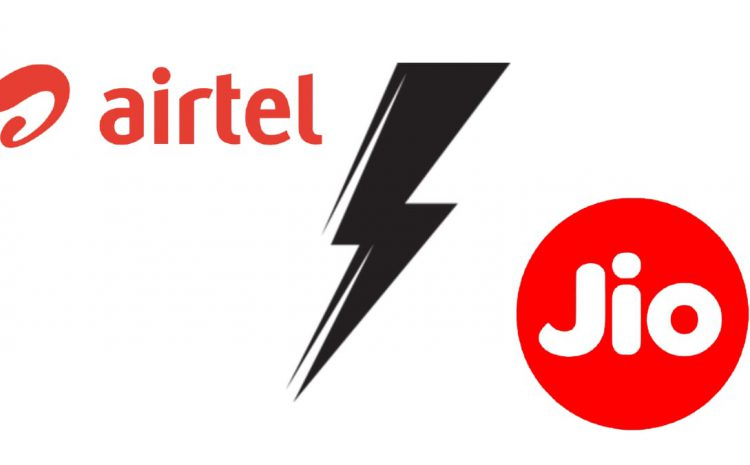 Airtel vs Jio: Who Has the Best Rs. 129 Prepaid Pack?