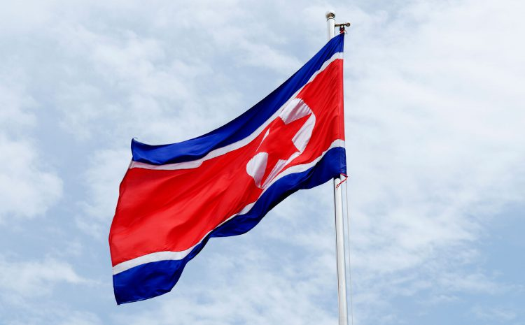 North Korea Targets—and Dupes—a Slew of Cybersecurity Pros