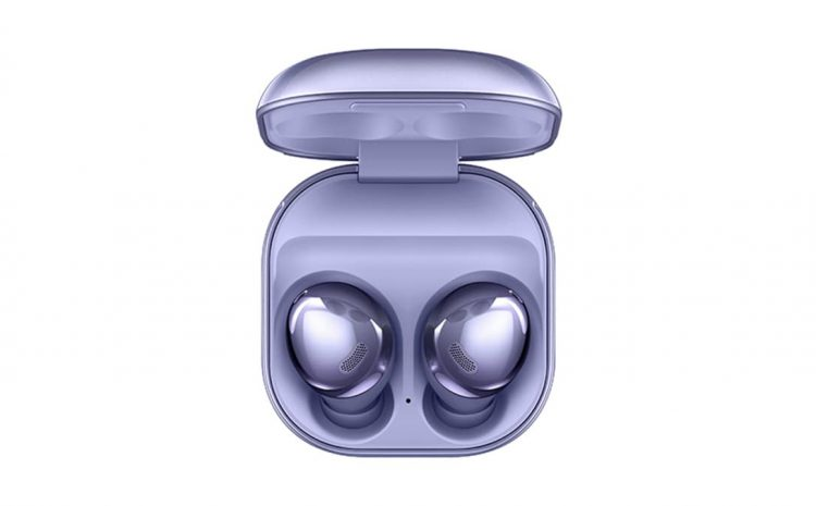 Samsung Galaxy Buds Pro True Wireless Earphones With Intelligent Active Noise Cancellation Launched: Price, Specifications, Features