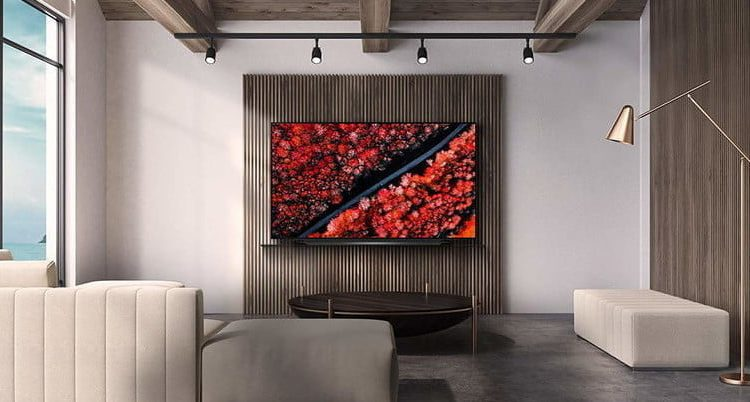 Best cheap OLED TV deals for February 2021: LG and Sony