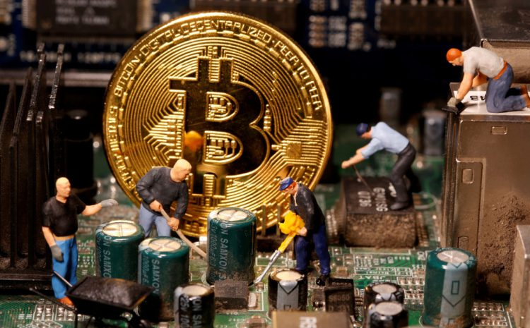 Bitcoin Worth Over EUR 50 Million Seized From Fraudster Who Refuses to Give Up Password