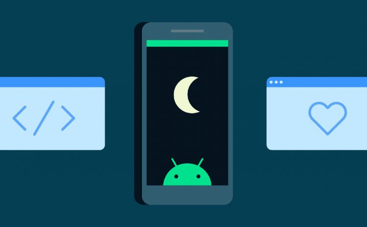 Google's Sleep API to Improve Sleep Tracking, Save Your Phone Battery