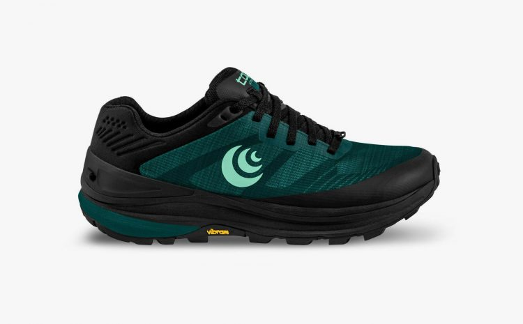 Need Trail Running Shoes? These Are Our 8 Favorite Pairs