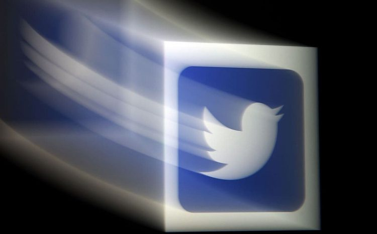 Twitter a Goldmine for Tracking Consumer Mood on Prices, Bank of Italy Finds