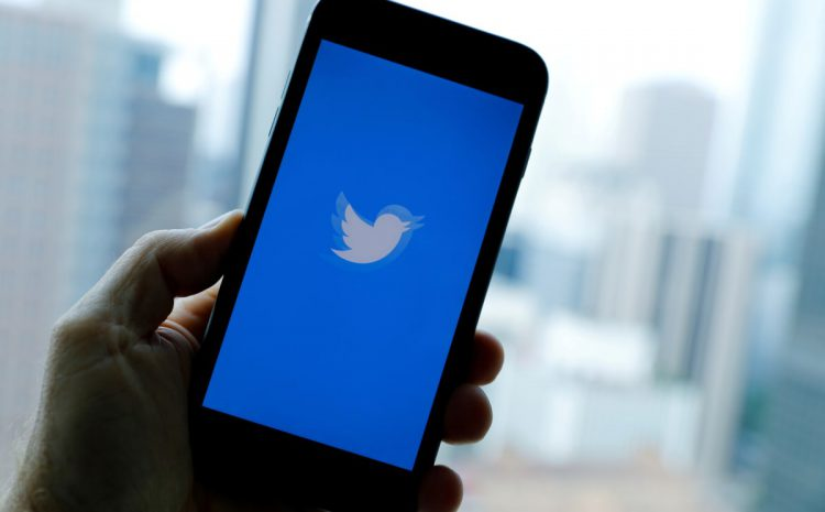 Twitter Voice DMs Feature Being Rolled Out in India, Brazil, Japan