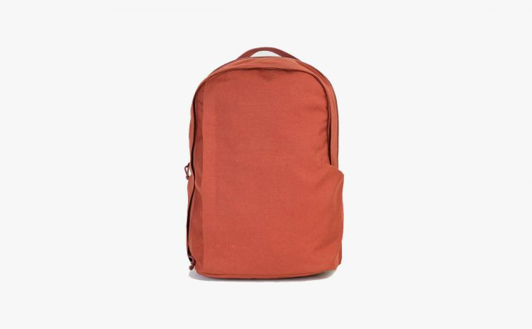 Our Favorite Photography Backpack is $50 Off