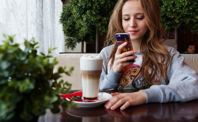 The best dating apps for women in 2021