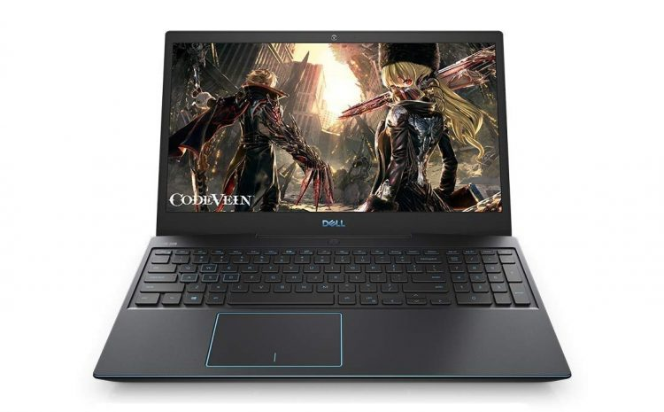 Amazon Grand Gaming Days Sale Brings Discounts, Offers on Laptops, Monitors, Games