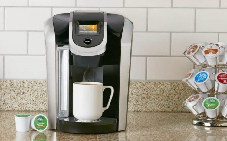 Best cheap Keurig deals for April 2021