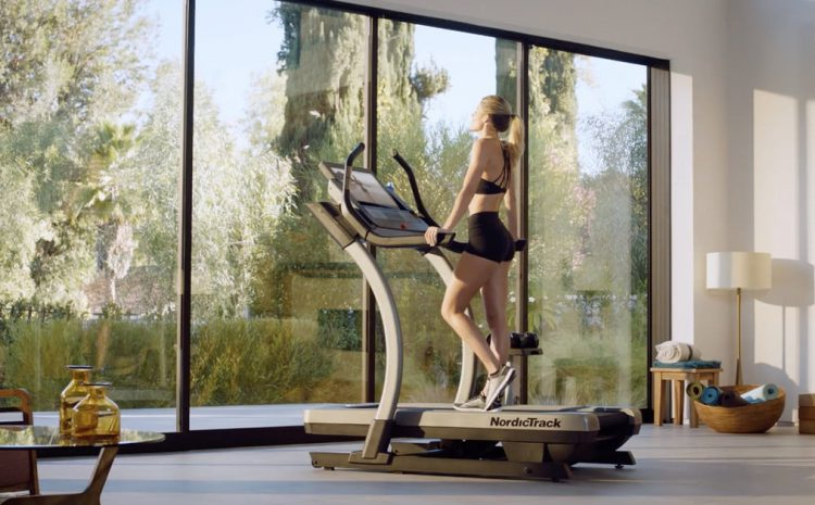 Best Prime Day treadmill deals 2021: What to expect