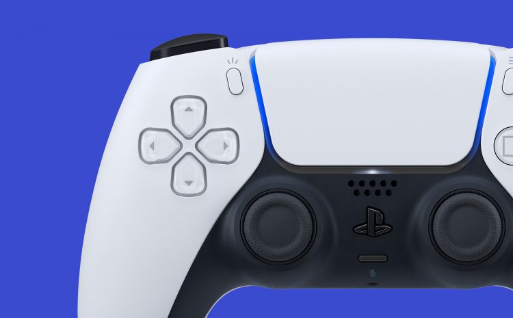 How to Customize Your PS5's Home Screen