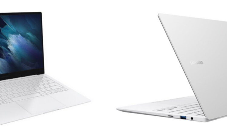 Samsung Galaxy Book Pro, Galaxy Book Pro 360 With 11th-Gen Intel Processors Launched: Price, Specifications