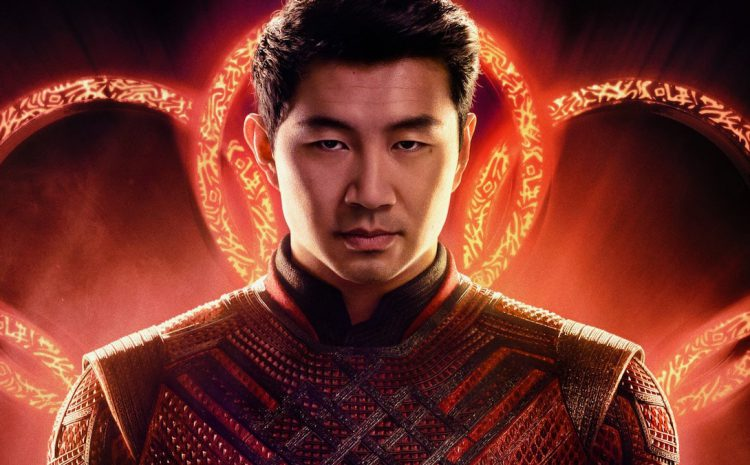 Shang-Chi Trailer Introduces Marvel's First Asian Superhero