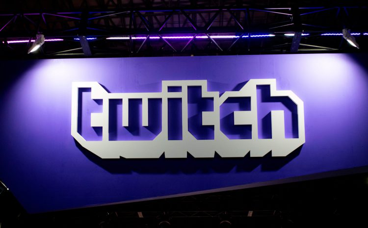 Twitch Will Act on 'Serious' Offenses That Happen Off-Stream