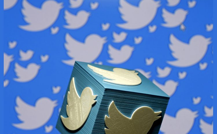 Twitter's Disciplinary Slowdown Over Deletion of Banned Content in Russia Extended Until May 15