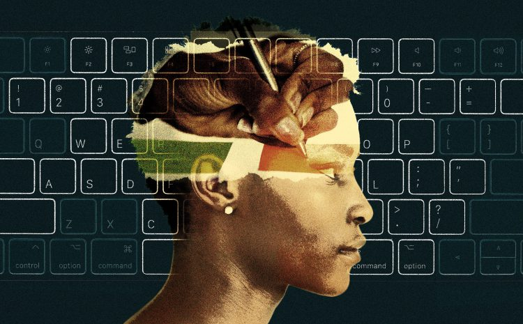 A New Brain Implant Translates Thoughts of Writing Into Text