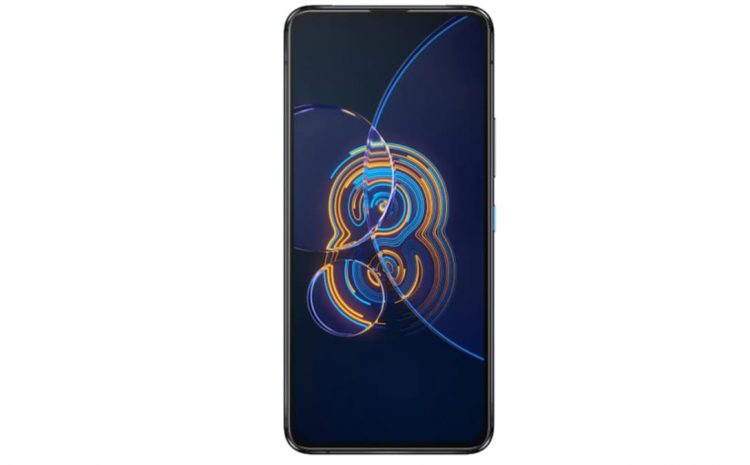 Asus ZenFone 8 Specifications Leak in Full Ahead of Launch, Tipped to Feature 120Hz AMOLED Display