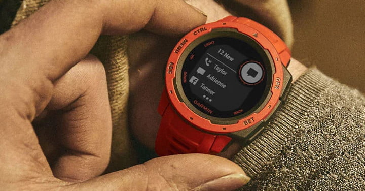 Best cheap Garmin watch deals for May 2021