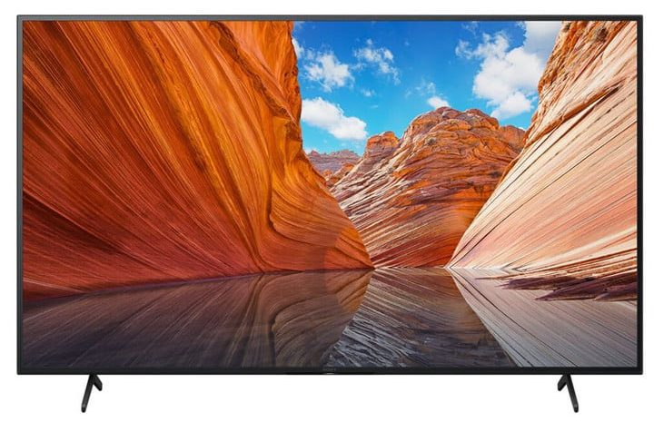 Save $200 with this amazing 4K TV deal at Best Buy