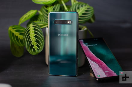 The best Samsung Galaxy S10 Plus cases and covers