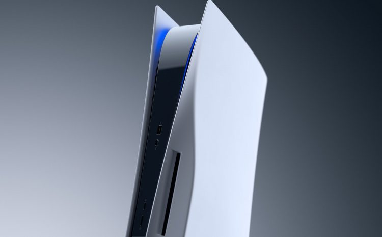 The PS5 Is Starting to Look Like the Revolution It Promised