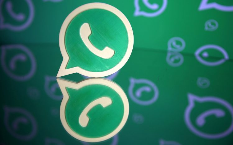 WhatsApp May 15 Deadline for Accepting New Privacy Policy Terms Scrapped