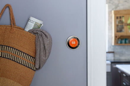 Best Prime Day Nest Thermostat deals 2021: What to expect