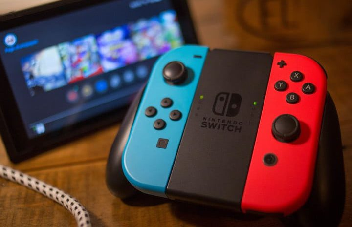 Best Prime Day Nintendo Switch deals 2021: What to expect