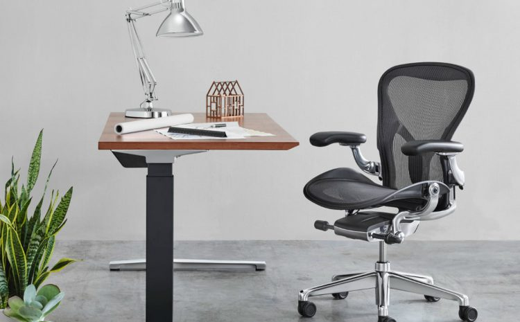 Best Prime Day office chair deals 2021: Deals you can buy today