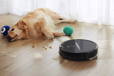 Best Prime Day Robot Vacuum Deals 2021: What to expect