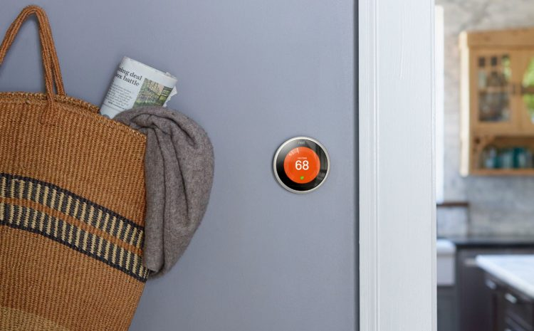 Best Prime Day smart thermostat deals for 2021